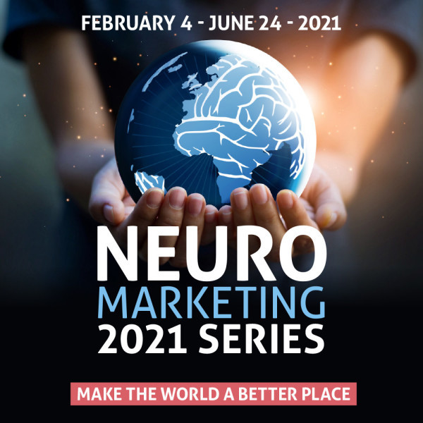 Neuromarketing 2021 Series - Submissions
