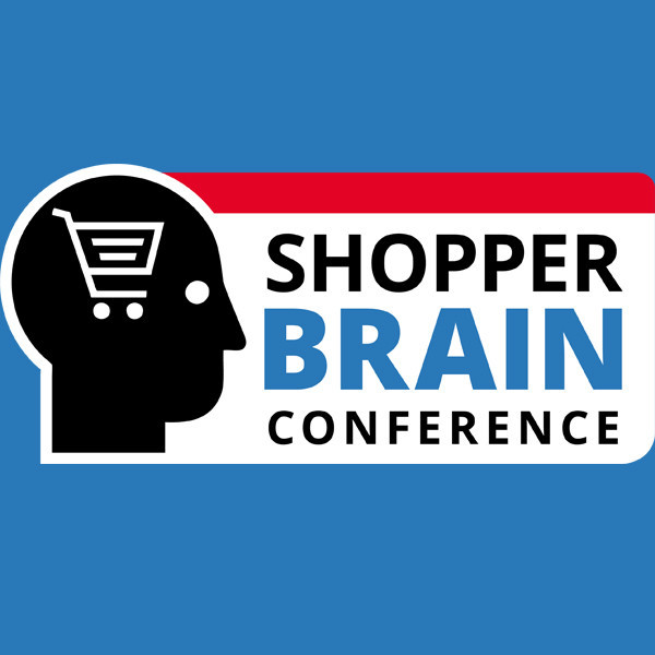 Shopper Brain Conference goes Dublin & Singapore!